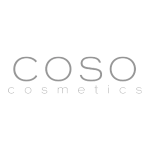coso cosmetics