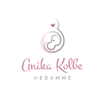 webseite anika kolbe
