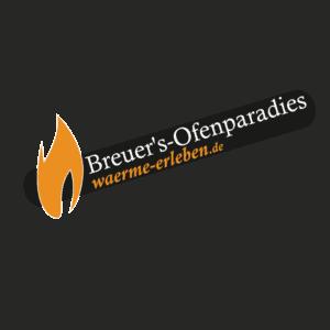 logo_derprofiwerber_breuers_ofenparadies-300x300