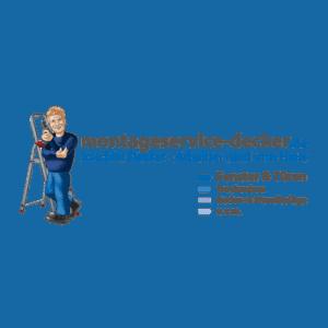 logo_derprofiwerber_decker_montageservice-1-300x300