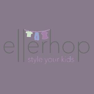 logo_derprofiwerber_ellerhop_kindermode-300x300