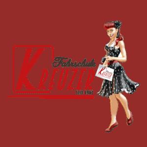 logo_derprofiwerber_fahrschule_kreuzer-300x300