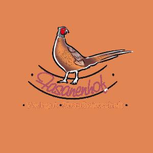 logo_derprofiwerber_fasanenhof_restaurant-300x300