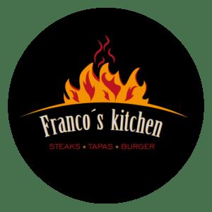 logo_derprofiwerber_francos_kitchen_restaurant-300x300
