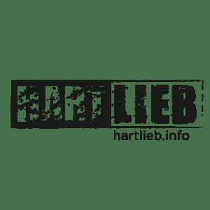 logo_derprofiwerber_hartlieb_bandlogo-300x300