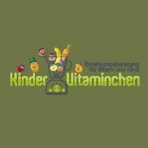 logo_derprofiwerber_kindervitaminchen-300x300