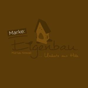 logo_derprofiwerber_marke_eigenbau-300x300