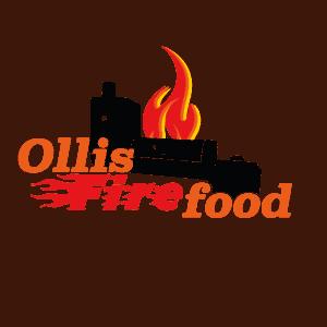 logo_derprofiwerber_ollis_firefood_bbq-300x300