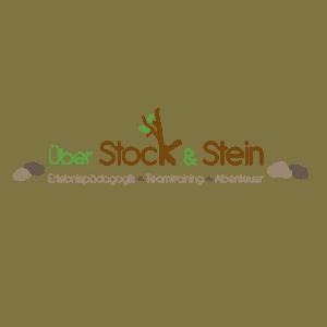 logo_derprofiwerber_stockstein-300x300