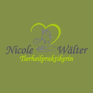 logo_derprofiwerber_tierheilpraktikerin_waelter-300x300