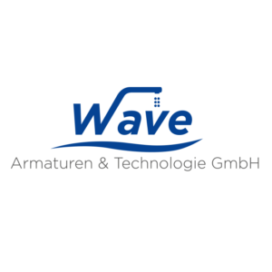 logo_derprofiwerber_wave_armaturen-300x300