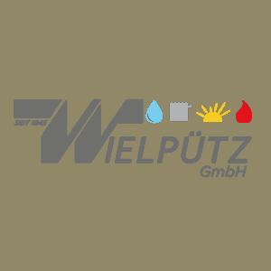 logo_derprofiwerber_wielpuetz-300x300