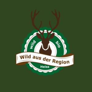 logo_derprofiwerber_wild_heiss_food-300x300
