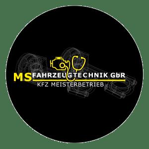 ms fahrzeugtechnik