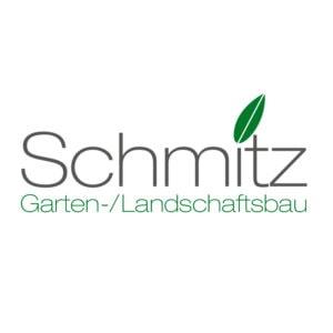 Logo Design Refrenz