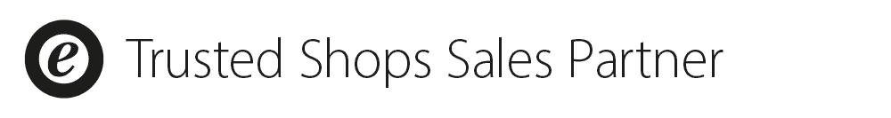 der profiwerber trustet shops sales partner