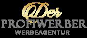 cropped-derprofiwerber_crefos_logo.png